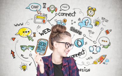 9 Social Media Best Practices for Small Businesses