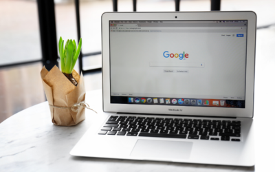 5 Ways to Get More Google Traffic to Your Website