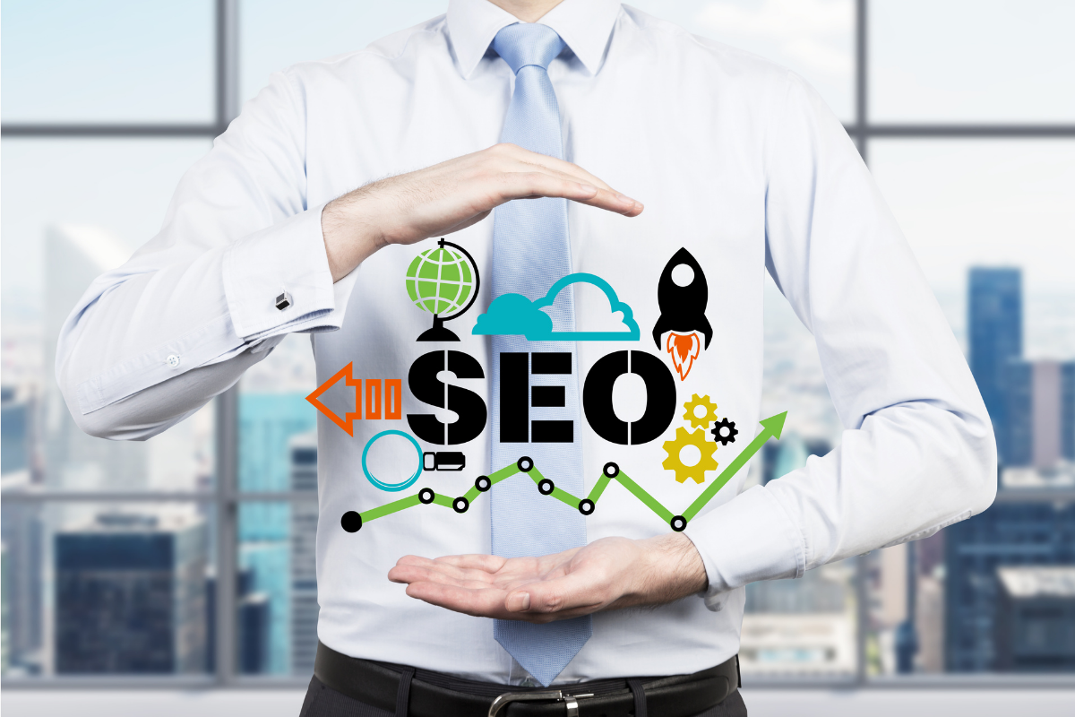 what is seo, seo best practices